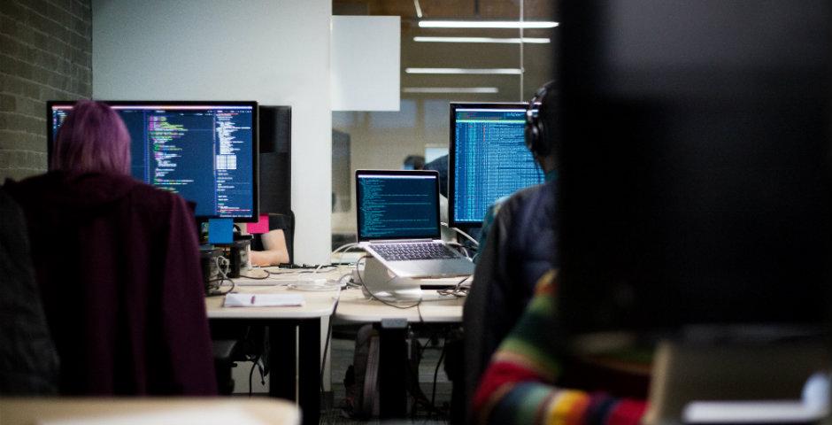 Saiba quando procurar por empresas que oferecem outsourcing de TI