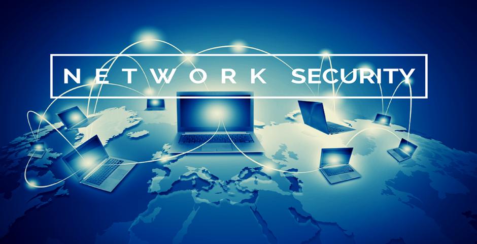 Segurança de rede: 7 Fatos que seu chefe vai gostar de descobrir!
