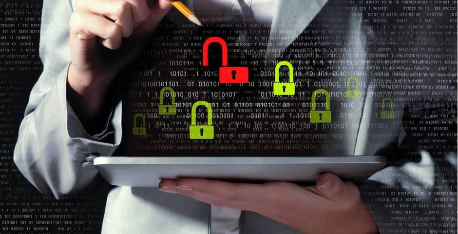 Sequestro de dados: entenda mais sobre ele e como evitar!