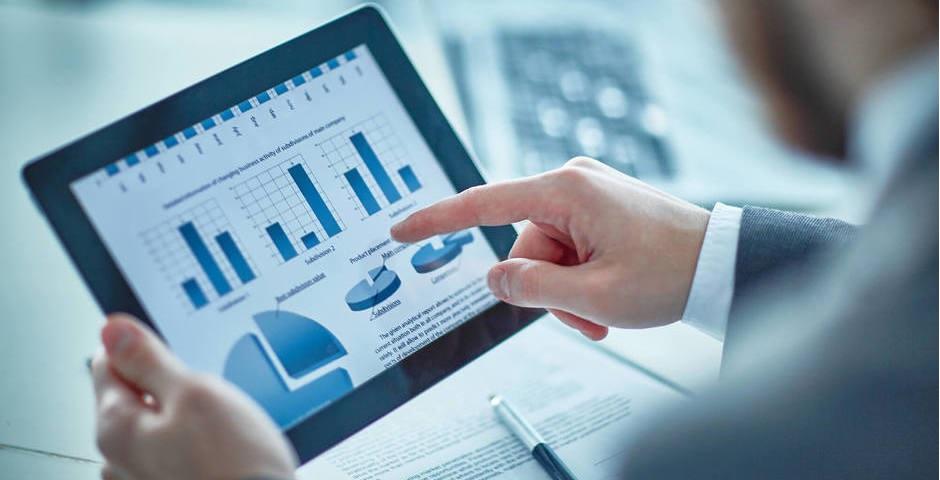 Site Survey: entenda o que é e como aplicar na sua empresa