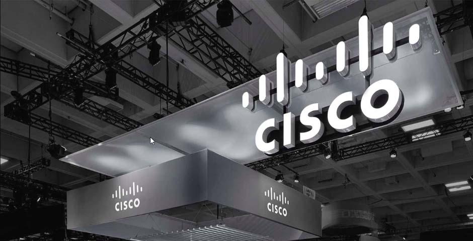 Visão geral da Solução Wireless Cisco