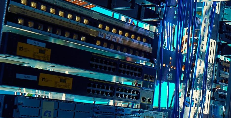 Switch Cisco Catalyst 2960X conheça tudo o que ele pode fazer!
