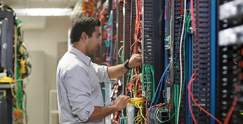 Switch HP – Saiba tudo sobre as linhas de Switch HPE Aruba