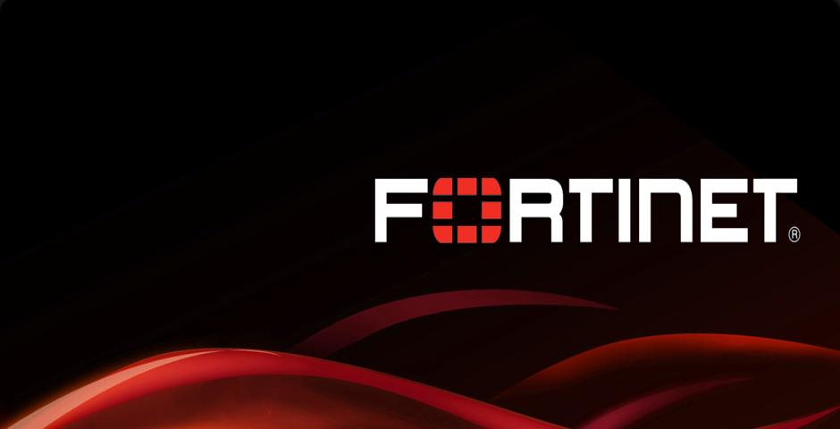 Fortinet UTM: líder do Quadrante Mágico do Gartner 8 vezes consecutivas