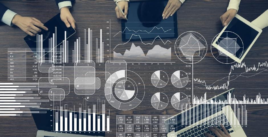 Veja como a análise de dados pode fortalecer a sua empresa!