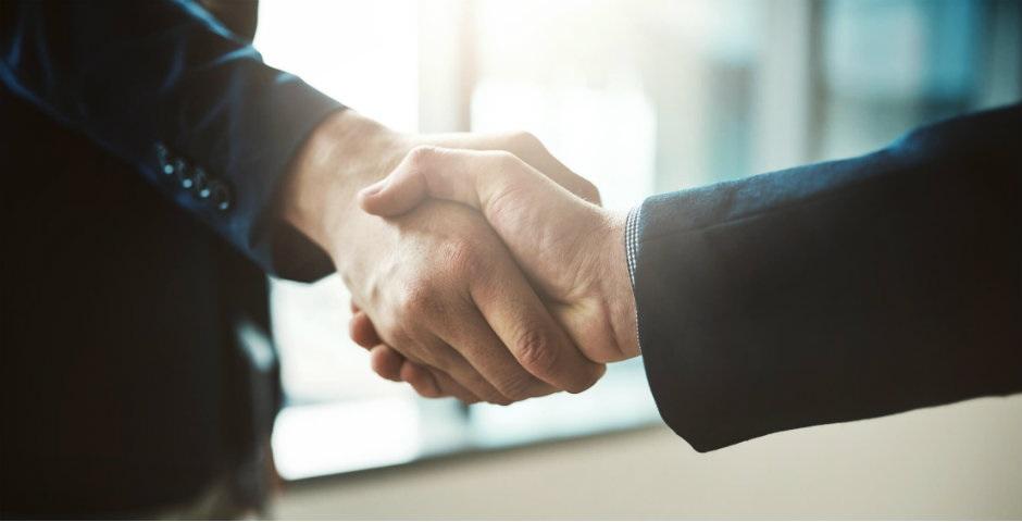 Você sabe o que é BPO? Descubra 3 vantagens para a sua empresa