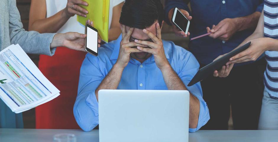 Wifi as a Service: um fator de mudança para as empresas em 2018