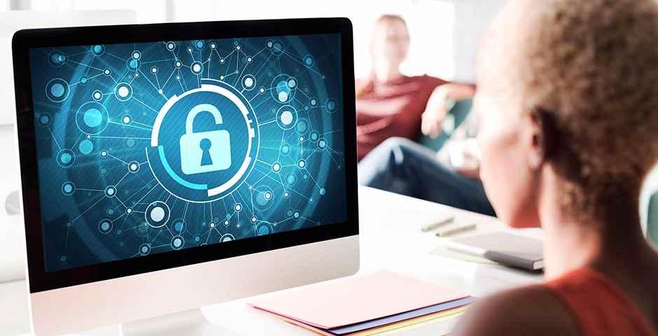 6 erros para não cometer na segurança da informação da sua empresa
