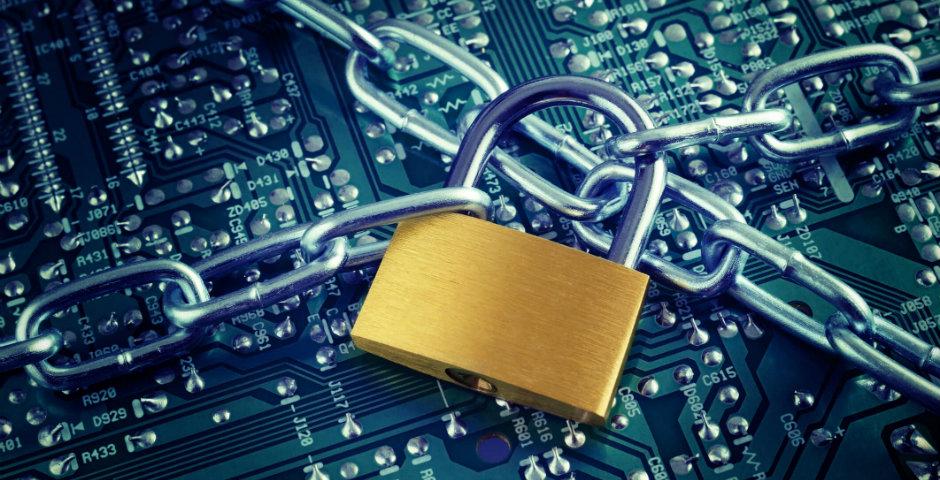 5 motivos para você investir no aluguel de firewall