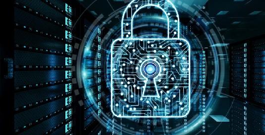 Avaliação de Ameaças Cibernéticas