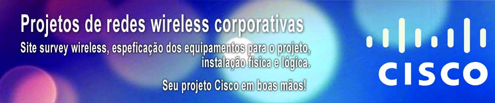 Banner CISCO SYSTEMS