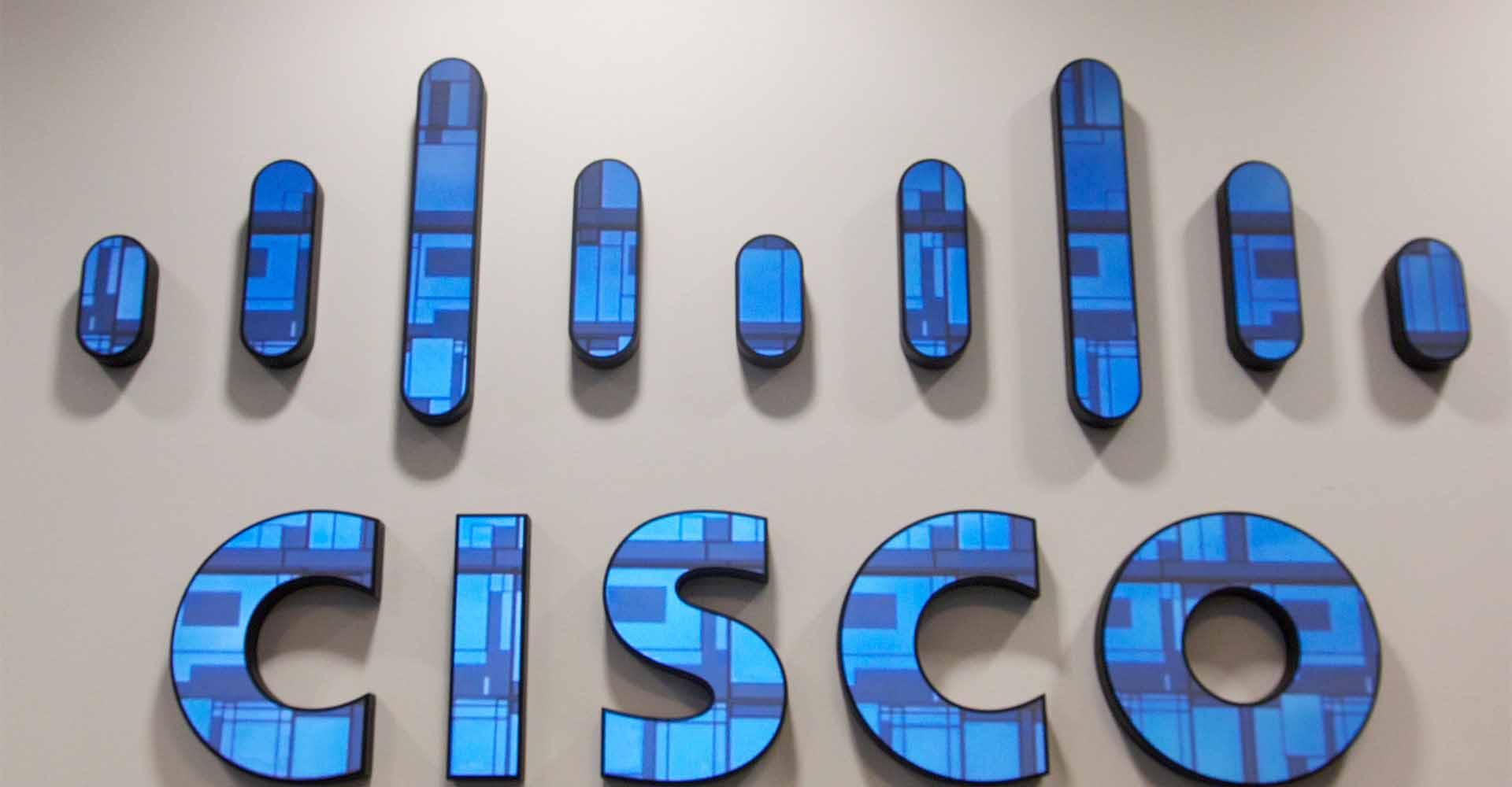 Switch Cisco 2960x Xtech Symbols And