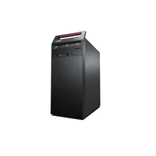 DESKTOP LENOVO E73, INTEL CORE I5-4570S, 4GB DDR3, HD 500GB, WINDOWS 8 PROFESSIONAL, GARANTIA 1 ANO