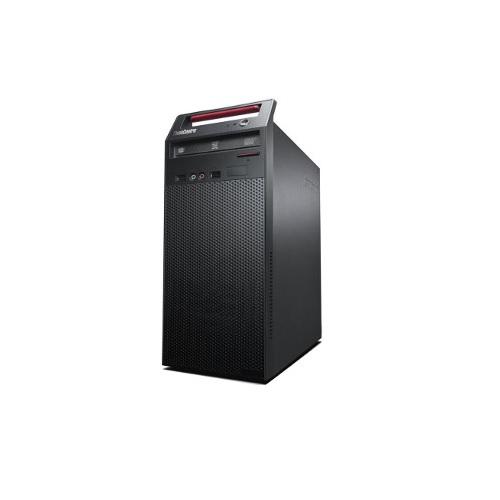 DESKTOP LENOVO E73, INTEL CORE I5-4570S, 4GB DDR3, HD 500GB, WINDOWS 8 PROFESSIONAL, GARANTIA 1 ANO