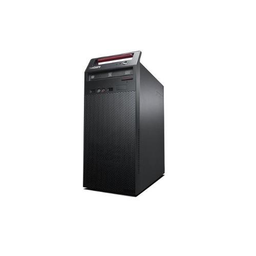 DESKTOP LENOVO E73, INTEL CORE I3-4130, 4GB DDR3, HD 500GB, WINDOWS 8 PROFESSIONAL, GARANTIA 1 ANO