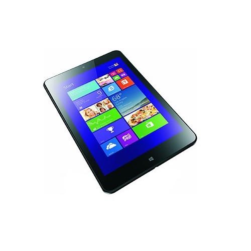 Tablet Lenovo 8.3in Atom Z3770MB 2GB 64GB W8SL
