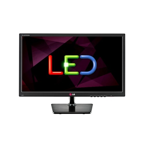 MONITOR LG LED 19.5 20EN33SS