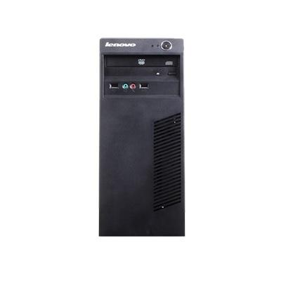 DESKTOP LENOVO 62 TORRE, INTEL CORE I3-3240, 4GB DDR3, HD 500GB, DOS, GARANTIA 1 ANO