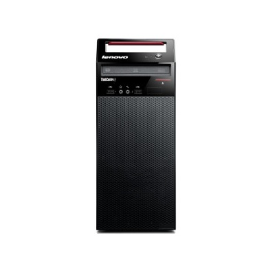 DESKTOP LENOVO EDGE 72 TORRE, INTEL PENTIUM G2030, 4GB DDR3, HD 500GB, WINDOWS 7 PROFESSIONAL, GARANTIA 1 ANO