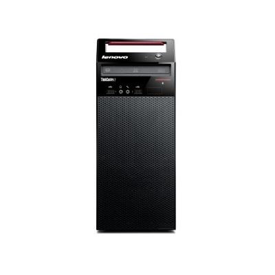 DESKTOP LENOVO EDGE 72  SFF, INTEL CORE I3-3240, 4GB DDR3, HD 500GB, WINDOWS 7 PROFESSIONAL, GARANTIA 1 ANO