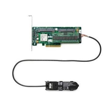 CACHE PARA CONTROLADORA HP P400 512MB