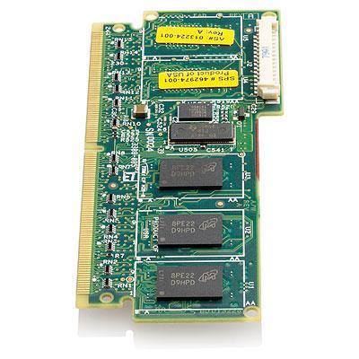 Cache para controladora HP P410 256MB