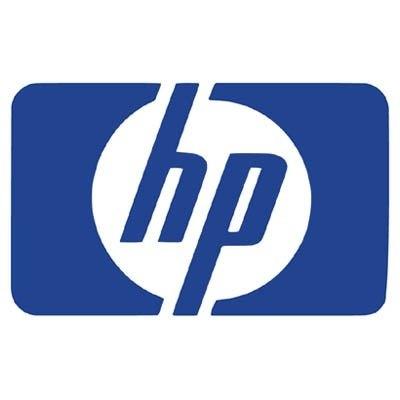 HP 1U Security Gen8 Bezel Kit