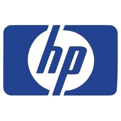 HP Porta Dedicada para Gerenciamento Remoto