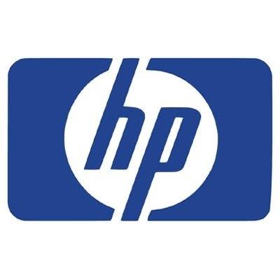 HP Backplane para Fonte Redundante