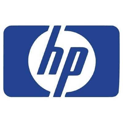 HP Windows Server 2012 Standard ROK