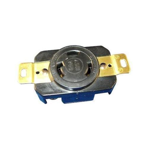 TOMADA APC 770-0013 L5-30R 30A/125V