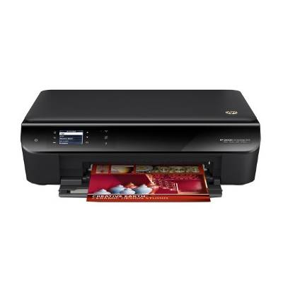 Impressora HP Multifuncional DeskJet 3546 (A9T82A)