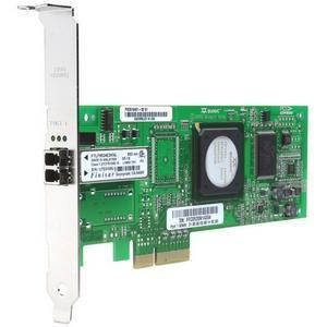 Controladora HP para Fibra Óptica (HBA) FC1143 PCI-X