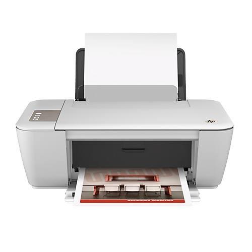 Impressora HP Multifuncional Deskjet Advantage 1516 (B2L58A)