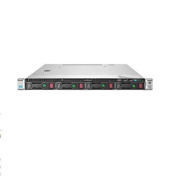 Armazenamento HP StoreEasy 1430