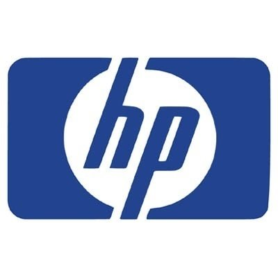 HP iLO Advanced Electronic License with 3yr 24x7 Tech Support and Updates