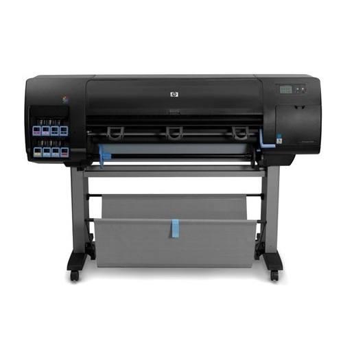 PLOTTER HP DESIGNJET Z6200 42 (CQ109A)
