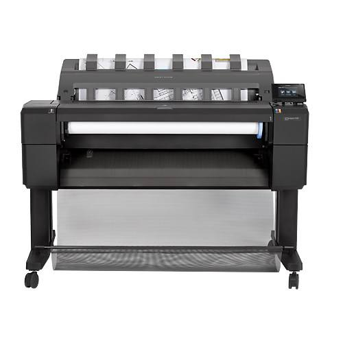 PLOTTER HP DESIGNJET T920 36 (CR649A)