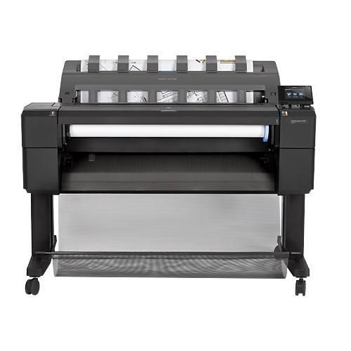 PLOTTER HP DESIGNJET T920 36 (CR355A)
