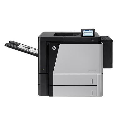 Impressora HP Laserjet M806dn Duplex (CZ244A)