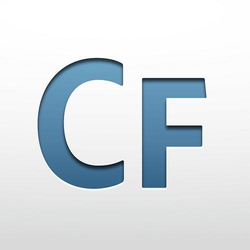 ADOBE COLDFUSION BUILDER VERSAO 2 MULTIPLATAFORMA INGLES FULL DOWNLOAD 1 USER