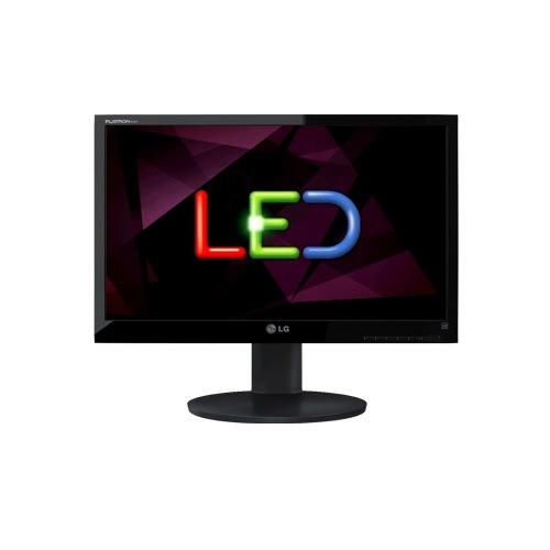 MONITOR LG LED 21.5 E2241VP 1366X768 5.000.000:1 5MS HDMI DSUB