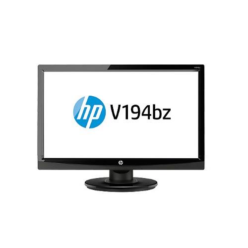 Monitor HP V194bz Monitor TFT 18.5 LED