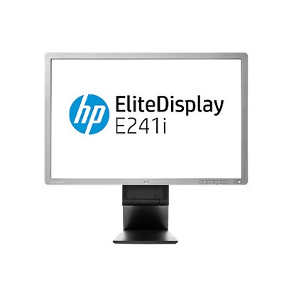 Monitor HP LED 24in 1920x1200 0,27mm