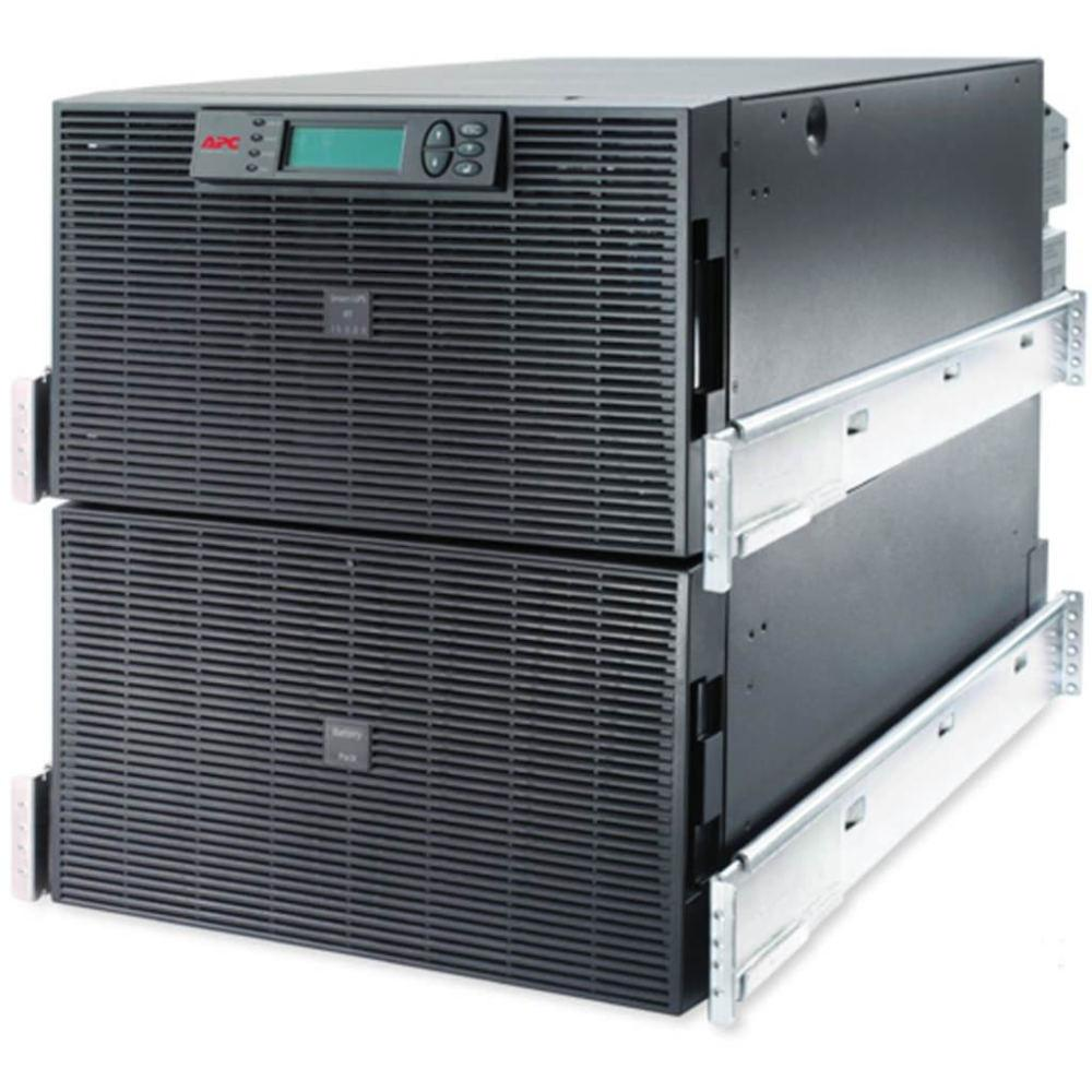 Nobreak APC Smart-UPS RT 20 KVA SURT20KRMXLI 230V