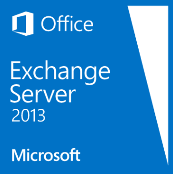 MICROSOFT 312-04261 - MICROSOFT EXCHANGE SERVER STANDARD 2013 OPEN 1 LICENSE (31204261)