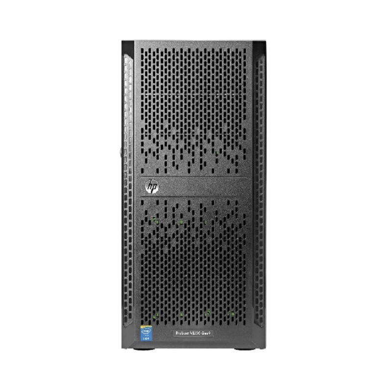 Servidor HP ML150 Gen9 E5-2603 8GB 793010-S05