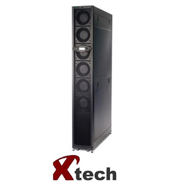 Schneider ACRD100 Ar Condicionado de Precisão por ar refrigerado