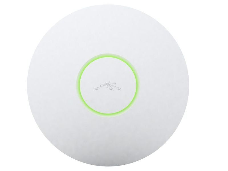 Access Point UniFi AP  UAP-LR Ubiquiti Indoor