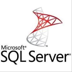 Microsoft SQL Server Enterprise Core 2014 Open 7JQ-00751